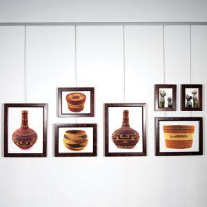 Clikrail quadri per cucine